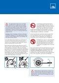 ATE Bremsscheiben und ATE Bremstrommeln mit Radlager - Seite 3