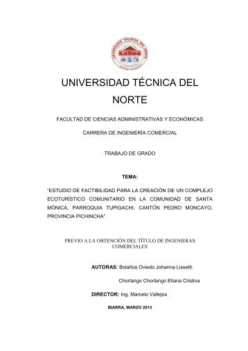 ICO 298.pdf - Repositorio UTN