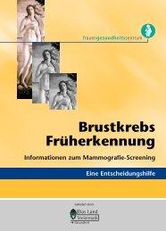 Download - Frauengesundheitszentrum Graz