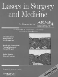 Topical Rose Bengal: Pre-Clinical Evaluation of Pharmacokinetics ...