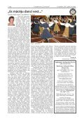 "Laikraksts ""Latvietis"" 207 - Page 2"