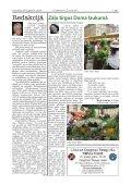"Laikraksts ""Latvietis"" 207 - Page 3"