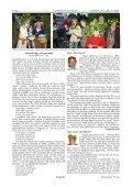 "Laikraksts ""Latvietis"" 207 - Page 4"