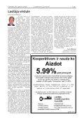 "Laikraksts ""Latvietis"" 207 - Page 5"