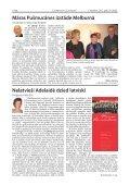 "Laikraksts ""Latvietis"" 207 - Page 6"