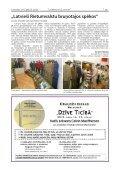"Laikraksts ""Latvietis"" 207 - Page 7"