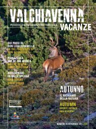 Donwload PDF 24 - Valchiavenna