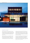 Building+Automation: Gas - Slaney Direct Ltd - Page 2
