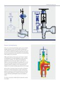 Building+Automation: Gas - Slaney Direct Ltd - Page 5