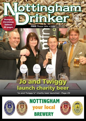 Nottm Drinker Dec07:Layout 1 - Nottingham CAMRA