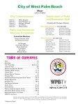 SummerSummer - City of West Palm Beach - Page 2