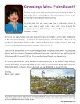 SummerSummer - City of West Palm Beach - Page 3