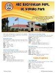 SummerSummer - City of West Palm Beach - Page 4