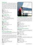 SummerSummer - City of West Palm Beach - Page 7