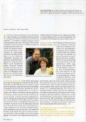 Lesergarten, Ein Idyll im Bergischen Land - Seite 4