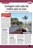 baixar pdf - Prefeitura de Contagem - Page 3