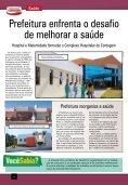 baixar pdf - Prefeitura de Contagem - Page 4