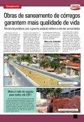 baixar pdf - Prefeitura de Contagem - Page 7