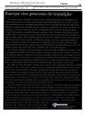 Um clique, um voto - Page 7