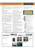 Die intelligente Art Schichtdicken zu messen - Fischer Technology, Inc. - Seite 3