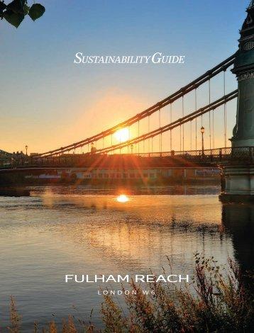 Download pdf - Fulham Reach