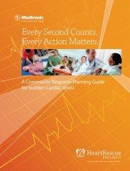 Download Guide - HeartRescue Project