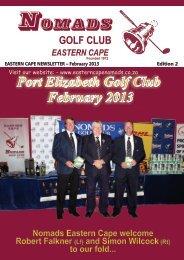 Nomads February 2013 Ver 1.pdf - Eastern Cape