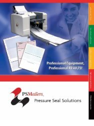 View Brochure - Midwest Safeguard