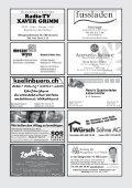 Quartierzeitung, Nr. 101-2012 - Obergrund - Seite 2