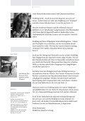 Quartierzeitung, Nr. 101-2012 - Obergrund - Page 3