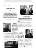 Quartierzeitung, Nr. 101-2012 - Obergrund - Page 4
