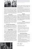 Quartierzeitung, Nr. 101-2012 - Obergrund - Seite 7
