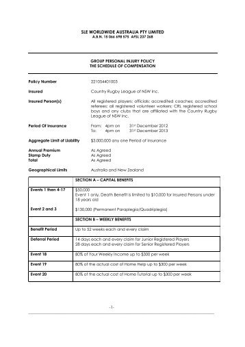 Sle injury report form 28 images report form template for Sharps injury log template