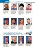 Bilderbogen HPR Beamte - bei der Bayerischen Finanzgewerkschaft - Seite 4