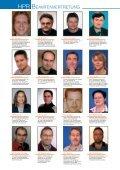 Bilderbogen HPR Beamte - bei der Bayerischen Finanzgewerkschaft - Seite 6