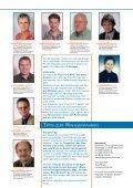Bilderbogen HPR Beamte - bei der Bayerischen Finanzgewerkschaft - Seite 7