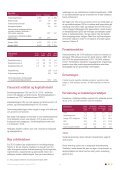 Kvartalsrapport 4/2010 - KLP - Page 4