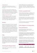 Kvartalsrapport 4/2010 - KLP - Page 5
