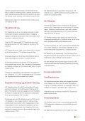 Kvartalsrapport 4/2010 - KLP - Page 6