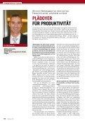 Artikel als PDF downloaden - AVANTEC Zerspantechnik GmbH - Seite 2