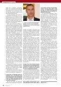 Artikel als PDF downloaden - AVANTEC Zerspantechnik GmbH - Seite 4
