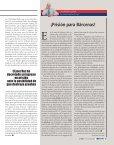 MIEDO A LOS SECRETOS DEL EXTESORERO - El Siglo - Page 3
