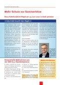 Sommerhitze - Ergo-Online - Seite 2