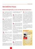 Sommerhitze - Ergo-Online - Seite 3