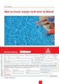 Sommerhitze - Ergo-Online - Seite 4