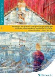nasjonal-faglig-retningslinje-personer-med-rop-lidelser