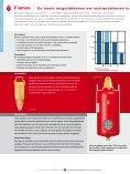 ONTLUCHTERS EN VUILAFSCHEIDERS [4.7 MByte/pdf] - Flamco - Page 2