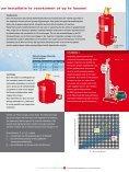 ONTLUCHTERS EN VUILAFSCHEIDERS [4.7 MByte/pdf] - Flamco - Page 3