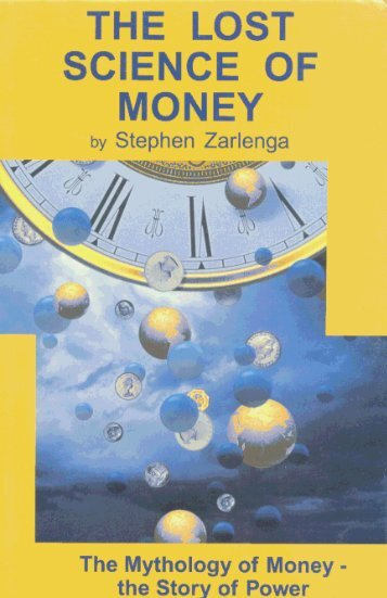 lost-science-of-money