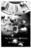 lost-science-of-money - Page 3